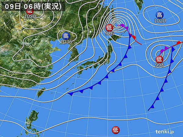 https://storage.tenki.jp/archive/chart/2016/11/09/06/00/00/large.jpg