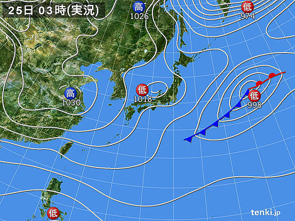 https://storage.tenki.jp/archive/chart/2016/11/25/03/00/00/large.jpg
