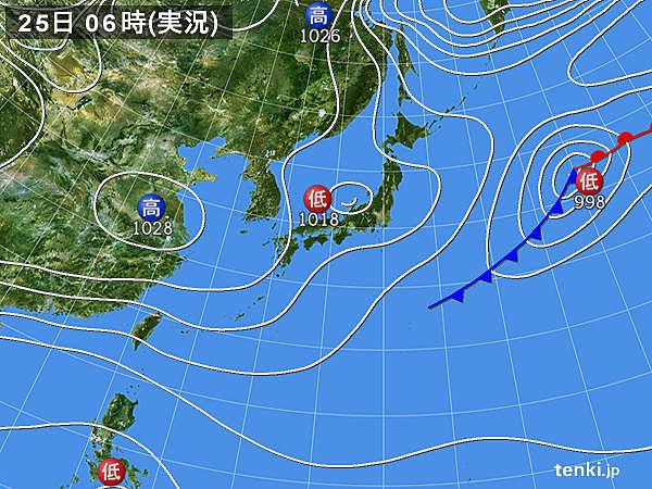 https://storage.tenki.jp/archive/chart/2016/11/25/06/00/00/large.jpg