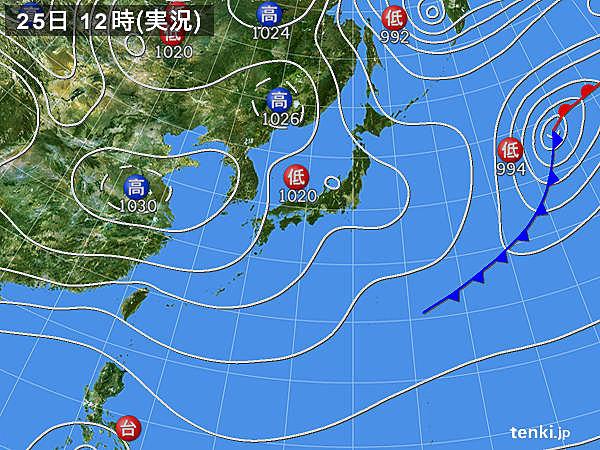 https://storage.tenki.jp/archive/chart/2016/11/25/12/00/00/large.jpg