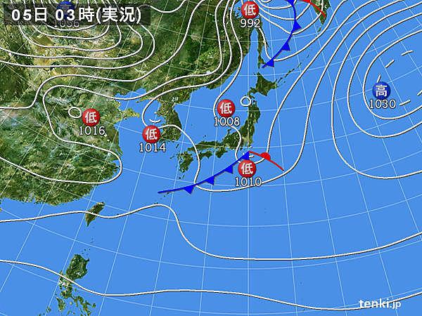https://storage.tenki.jp/archive/chart/2016/12/05/03/00/00/large.jpg