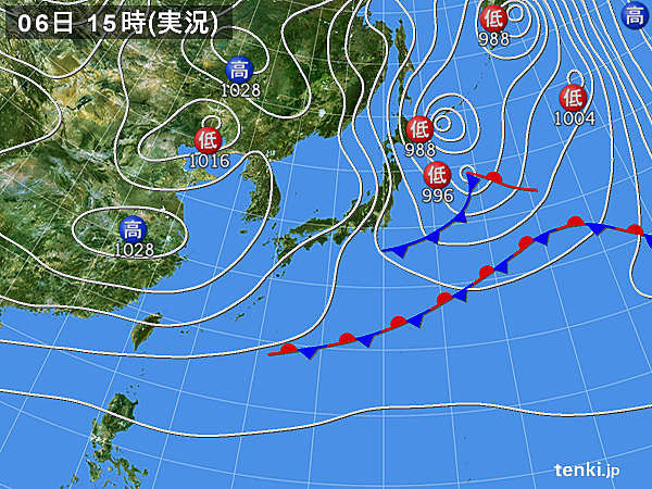 https://storage.tenki.jp/archive/chart/2016/12/06/15/00/00/large.jpg