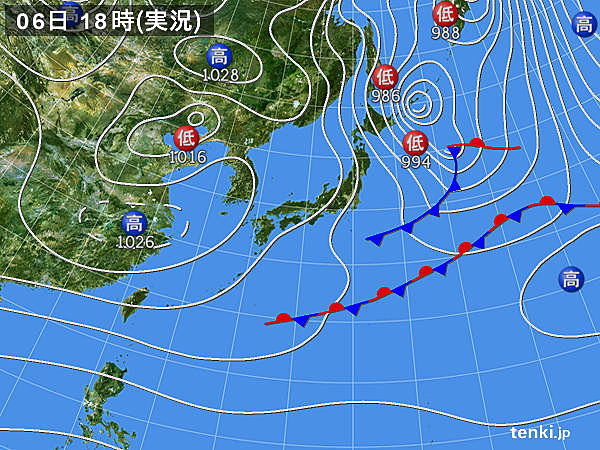 https://storage.tenki.jp/archive/chart/2016/12/06/18/00/00/large.jpg