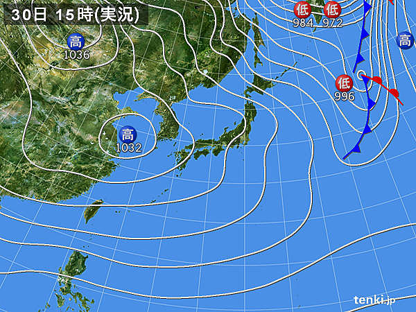 https://storage.tenki.jp/archive/chart/2016/12/30/15/00/00/large.jpg