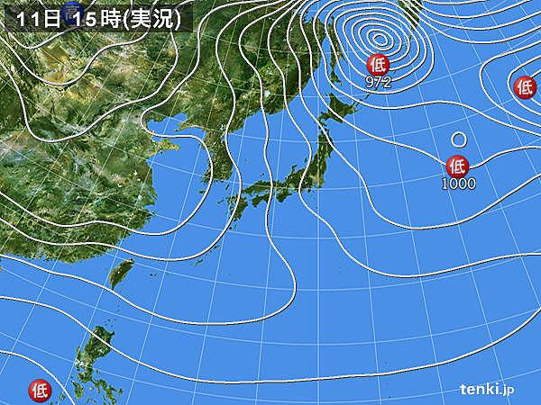 https://storage.tenki.jp/archive/chart/2017/01/11/15/00/00/large.jpg