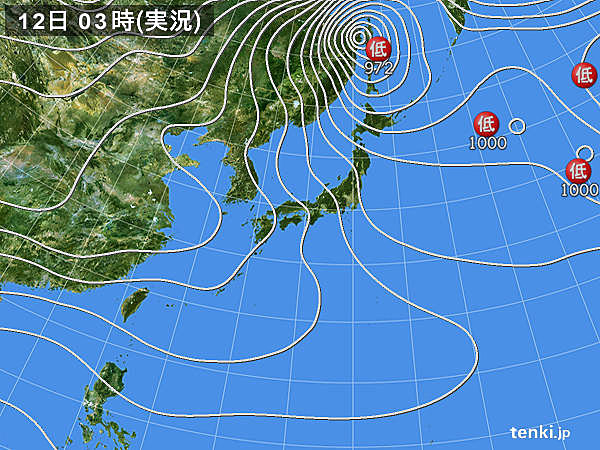 https://storage.tenki.jp/archive/chart/2017/01/12/03/00/00/large.jpg