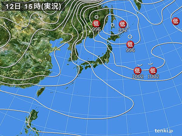 https://storage.tenki.jp/archive/chart/2017/01/12/15/00/00/large.jpg