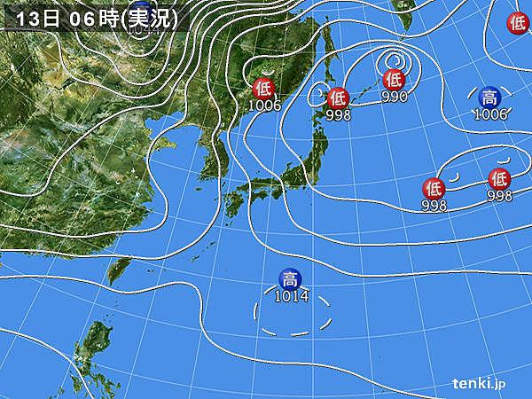 https://storage.tenki.jp/archive/chart/2017/01/13/06/00/00/large.jpg