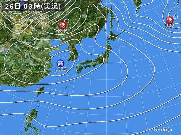 https://storage.tenki.jp/archive/chart/2017/01/26/03/00/00/large.jpg