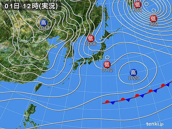https://storage.tenki.jp/archive/chart/2017/02/01/12/00/00/large.jpg