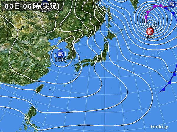 https://storage.tenki.jp/archive/chart/2017/02/03/06/00/00/large.jpg