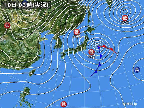 https://storage.tenki.jp/archive/chart/2017/02/10/03/00/00/large.jpg