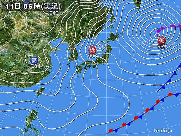 https://storage.tenki.jp/archive/chart/2017/02/11/06/00/00/large.jpg