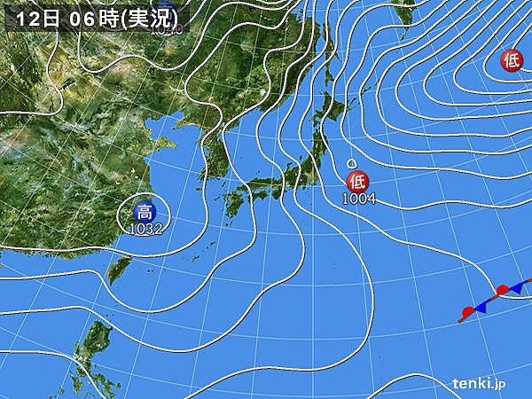 https://storage.tenki.jp/archive/chart/2017/02/12/06/00/00/large.jpg