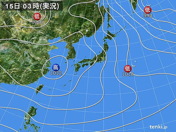 https://storage.tenki.jp/archive/chart/2017/02/15/03/00/00/large.jpg