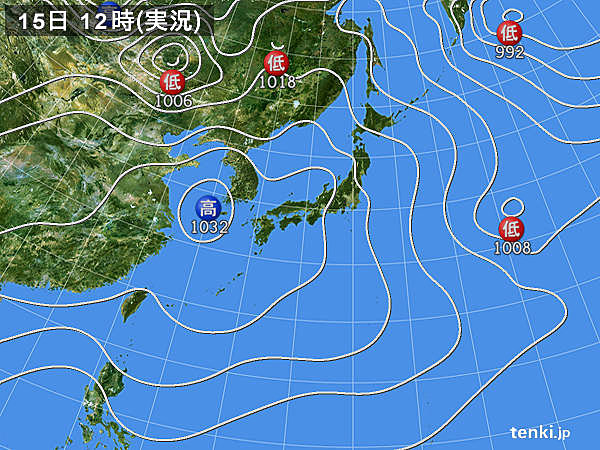 https://storage.tenki.jp/archive/chart/2017/02/15/12/00/00/large.jpg