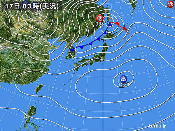 https://storage.tenki.jp/archive/chart/2017/02/17/03/00/00/large.jpg