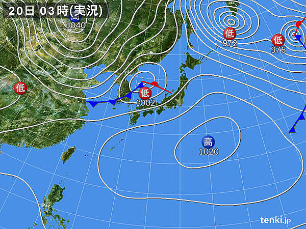 https://storage.tenki.jp/archive/chart/2017/02/20/03/00/00/large.jpg
