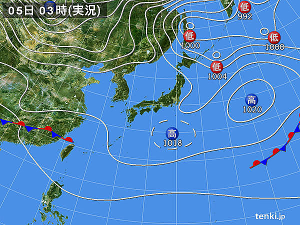 https://storage.tenki.jp/archive/chart/2017/03/05/03/00/00/large.jpg