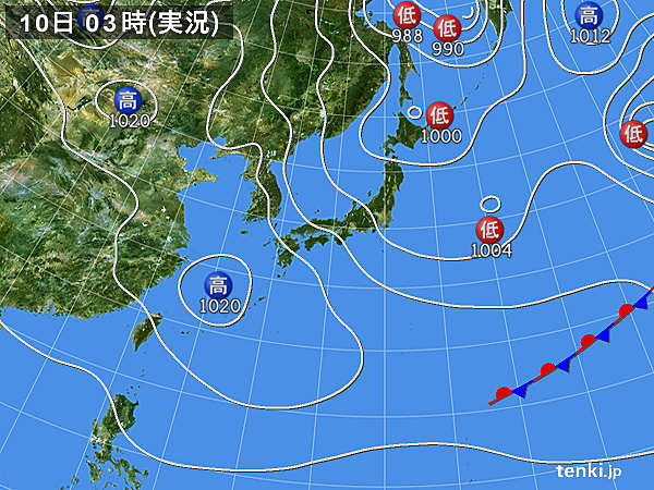https://storage.tenki.jp/archive/chart/2017/03/10/03/00/00/large.jpg