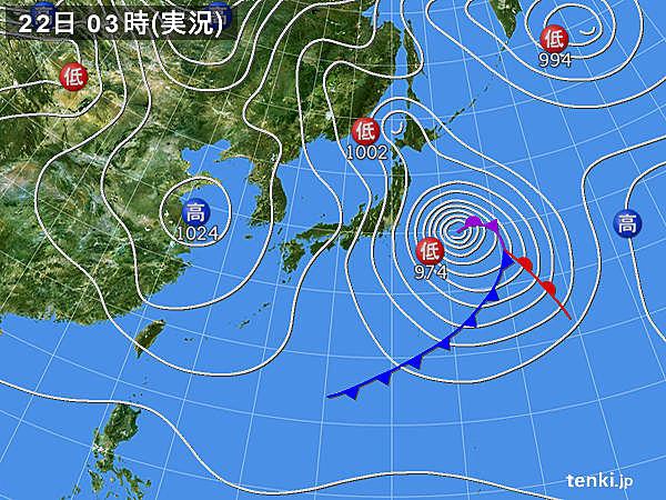 https://storage.tenki.jp/archive/chart/2017/03/22/03/00/00/large.jpg