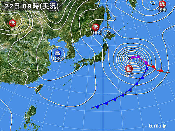 https://storage.tenki.jp/archive/chart/2017/03/22/09/00/00/large.jpg