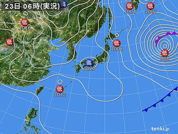 https://storage.tenki.jp/archive/chart/2017/03/23/06/00/00/large.jpg