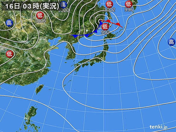 https://storage.tenki.jp/archive/chart/2017/04/16/03/00/00/large.jpg