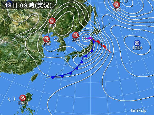 https://storage.tenki.jp/archive/chart/2017/04/18/09/00/00/large.jpg