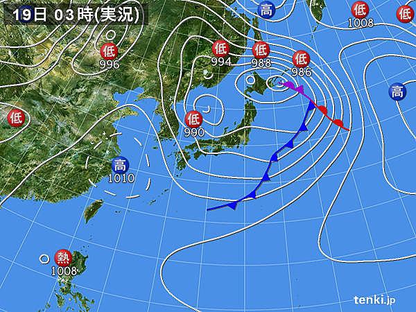 https://storage.tenki.jp/archive/chart/2017/04/19/03/00/00/large.jpg