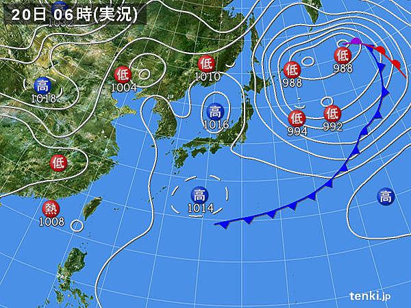 https://storage.tenki.jp/archive/chart/2017/04/20/06/00/00/large.jpg