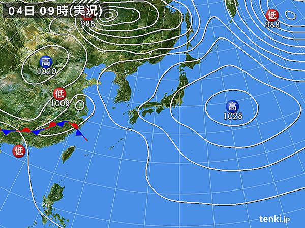 https://storage.tenki.jp/archive/chart/2017/05/04/09/00/00/large.jpg