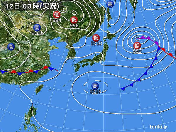 https://storage.tenki.jp/archive/chart/2017/05/12/03/00/00/large.jpg