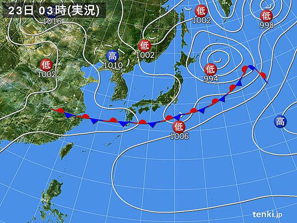 https://storage.tenki.jp/archive/chart/2017/06/23/03/00/00/large.jpg