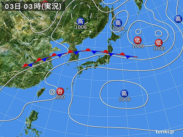 https://storage.tenki.jp/archive/chart/2017/07/03/03/00/00/large.jpg