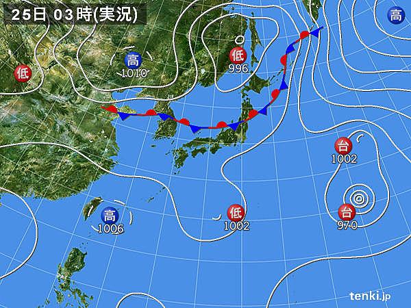 https://storage.tenki.jp/archive/chart/2017/07/25/03/00/00/large.jpg