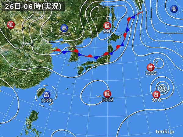 https://storage.tenki.jp/archive/chart/2017/07/25/06/00/00/large.jpg