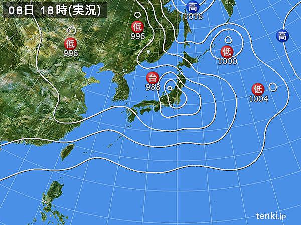 https://storage.tenki.jp/archive/chart/2017/08/08/18/00/00/large.jpg