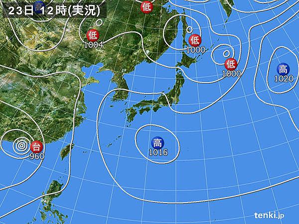 https://storage.tenki.jp/archive/chart/2017/08/23/12/00/00/large.jpg