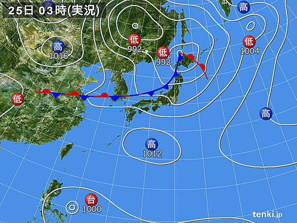 https://storage.tenki.jp/archive/chart/2017/08/25/03/00/00/large.jpg