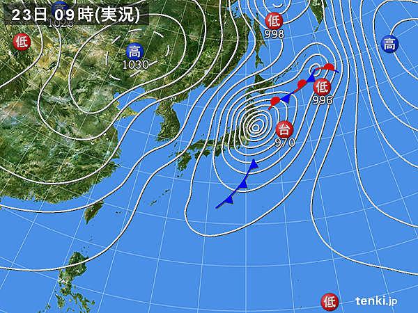 https://storage.tenki.jp/archive/chart/2017/10/23/09/00/00/large.jpg