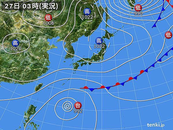 https://storage.tenki.jp/archive/chart/2017/10/27/03/00/00/large.jpg