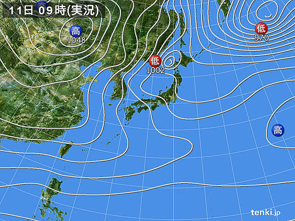 https://storage.tenki.jp/archive/chart/2018/01/11/09/00/00/large.jpg