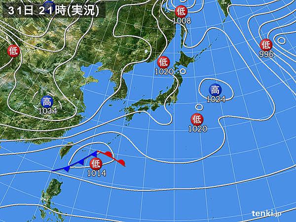 https://storage.tenki.jp/archive/chart/2018/01/31/21/00/00/large.jpg