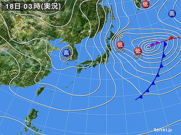 https://storage.tenki.jp/archive/chart/2018/02/18/03/00/00/large.jpg