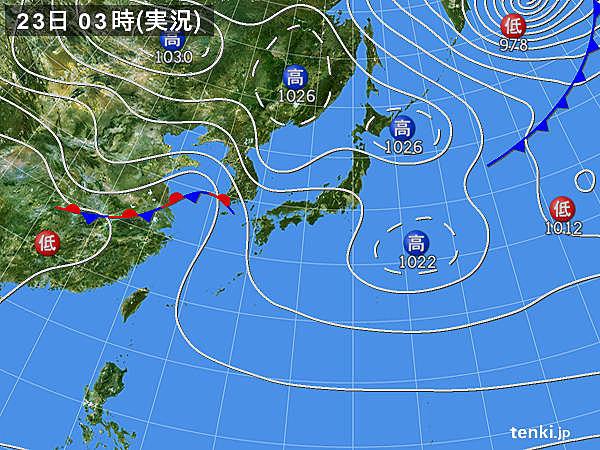 https://storage.tenki.jp/archive/chart/2018/04/23/03/00/00/large.jpg