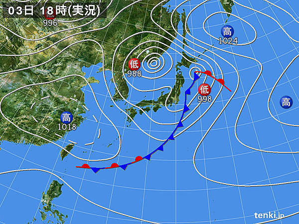 https://storage.tenki.jp/archive/chart/2018/05/03/18/00/00/large.jpg