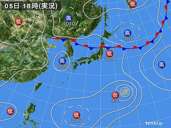 https://storage.tenki.jp/archive/chart/2018/08/05/18/00/00/large.jpg