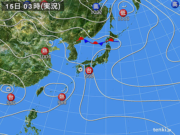 https://storage.tenki.jp/archive/chart/2018/08/15/03/00/00/large.jpg