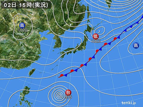 https://storage.tenki.jp/archive/chart/2018/10/02/15/00/00/large.jpg